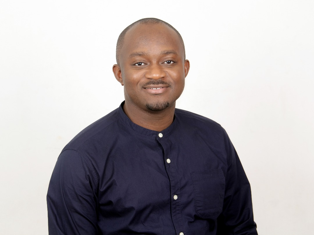 We've confidence in INEC conducting credible governorship elections in Edo, Ondo States — Itodo
