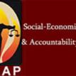 Corruption: SERAP cautions World Bank over disbursement of  $114.28M COVID-19 credit for Nigeria
