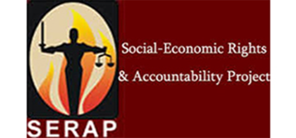 SERAP sues health ministry, NCDC over 'failure to account for COVID-19 money'