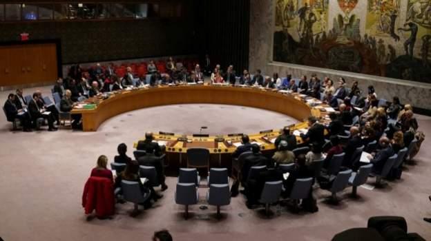Kenya defeats Djibouti for African Security Council seat
