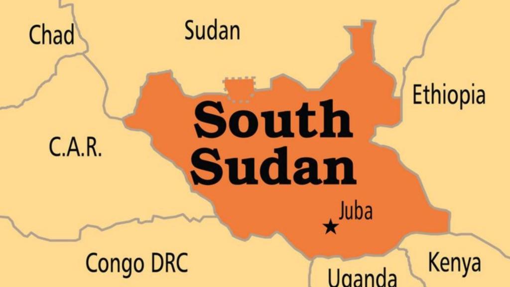 US removes Sudan from state sponsors of terrorism list