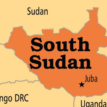 Sudan govt to sign final peace deal with rebel groups