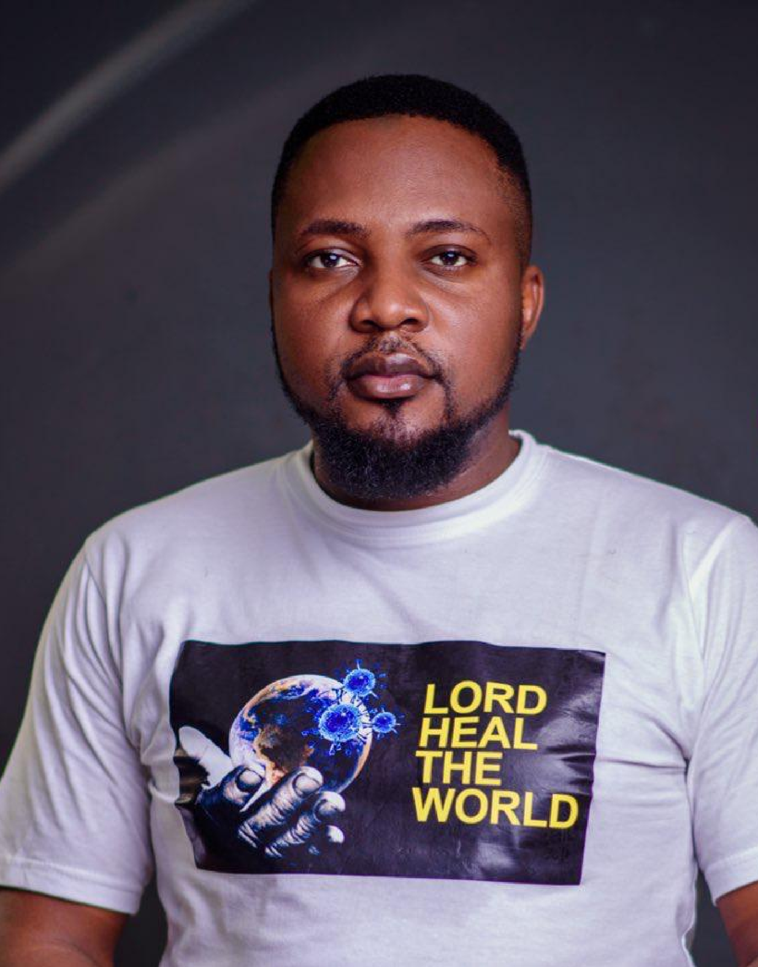 COVID-19: Social media influencer raises fund for Ondo health workers