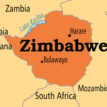 Zimbabwe summons US ambassador over George Floyd comments