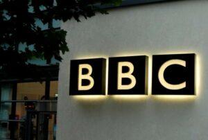 BBC seeks UK job cuts as part of £125m COVID-19 savings