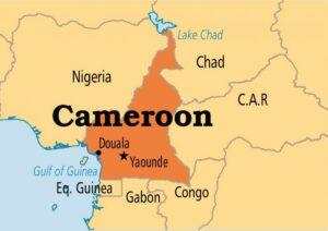 Kumba Killings: Cameroon authorities arrest suspect