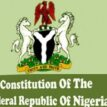 Northern Elders Forum knocks Senate over move to review 1999 Constitution