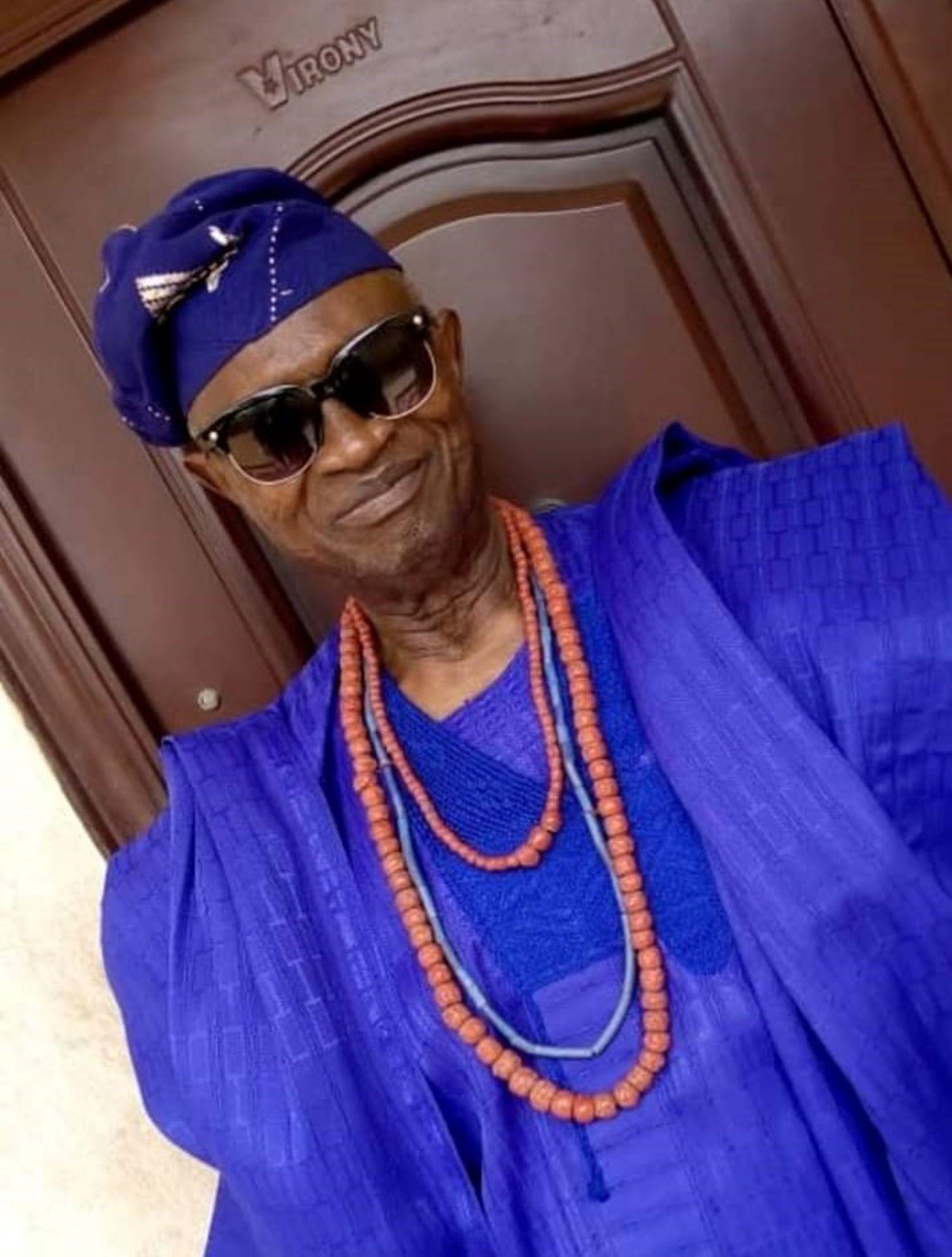Oke-Ogun
