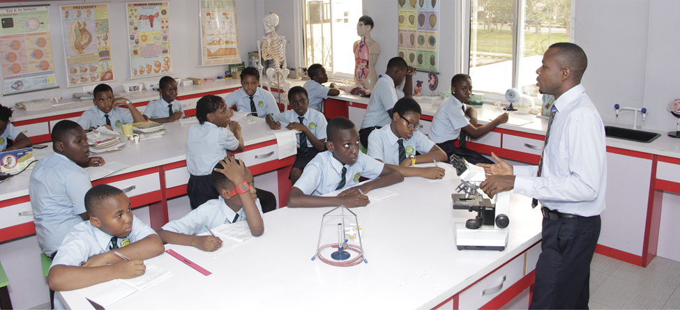 COVID-19: Cross River NMA warns against planned resumption of schools