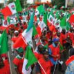 The Nigerian Labour Congress and its continued relevance