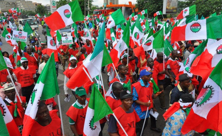 NLC issues 14-day ultimatum on electricity tariff, fuel price hikes