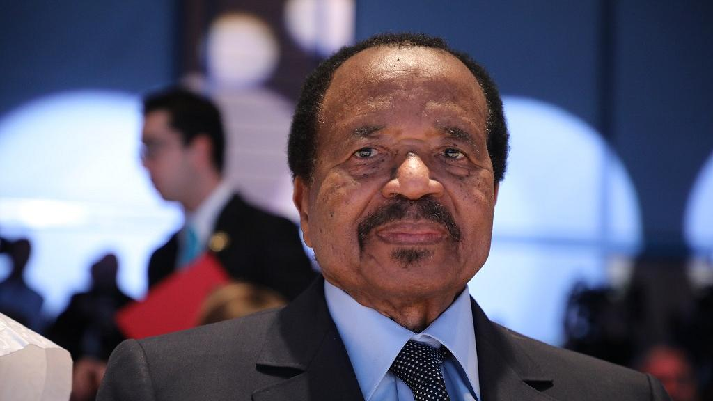 Cameroon govt dispels 'phantom' talks with separatist leaders