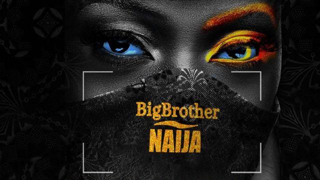 MultiChoice Nigeria unveils N85m grand prize for BBNaija season 5 winner