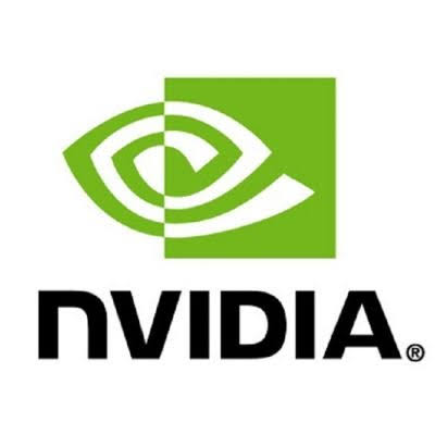 Nvidia is in advanced talks to buy chip company ARM