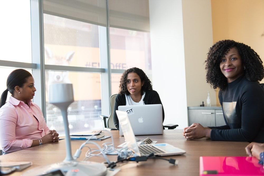 Top 20 Job Websites in Nigeria
