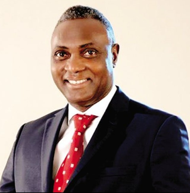 COVID-19 or not, future of world oil market is bright, says Petrocam MD, as firm opens new station