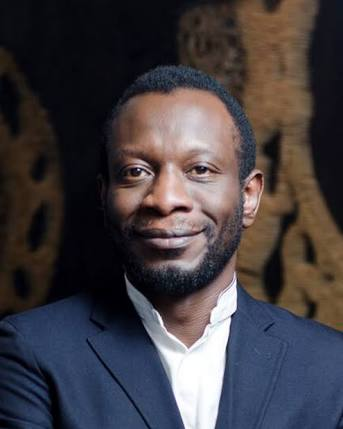 LagosPhoto Festival unveils 'Home Museum' project