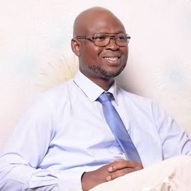 AD: Why I lost 2019 gubernatorial election in Oyo- Oyedele Alao reveals
