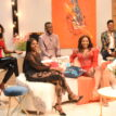 BBNAIJA Latest: I'm mentally attracted to you, Erica tells Laycon (VIDEO)