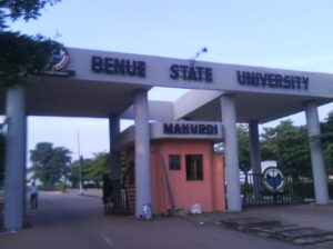 Senior security personnel of Benue University dies of COVID-19