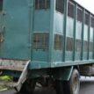 Plateau: Armed men ambush Correctional Service convoy, free four suspects