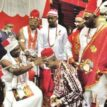 Bastardisation of Igbo chieftaincy titles no longer acceptable — Ndigbo