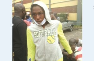 How we killed rivals in Lagos: Chilling confessions of cultists