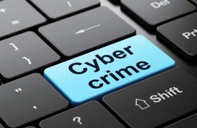 EFCC arraigns hacker for cyber-stalking, threat