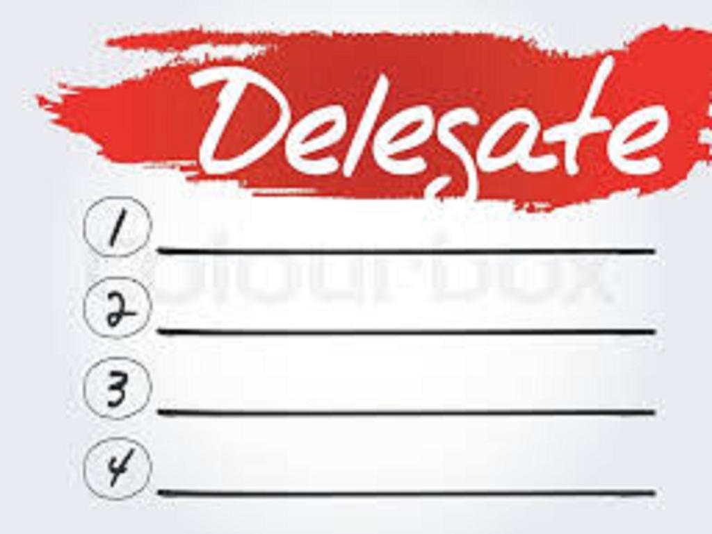 ONDO 2020: APC aspirants raise alarm over non-accessibility of delegates list 24 to election