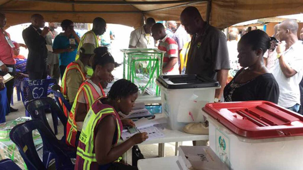ONDO 2020: We're bothered, 48 hours to election we still don't know mode of primaries ― APC aspirants