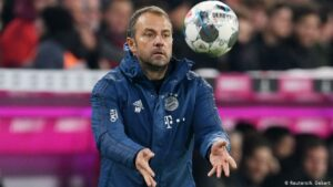 Bayern fighting to keep Alaba, Liverpool-linked Thiago