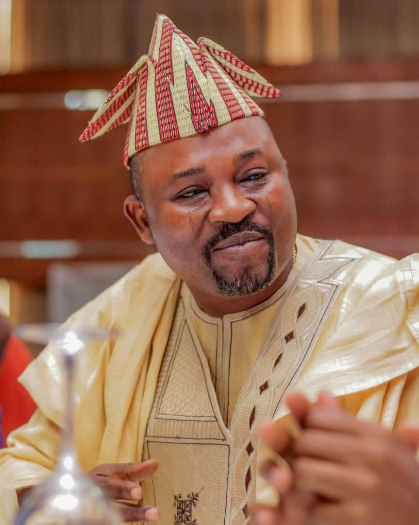 I will sponsor bills that will improve life for average Nigerian — Akinremi