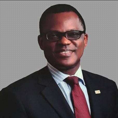 Eyitayo Jegede emerges Ondo PDP governorship candidate, defeats deputy governor, Ajayi