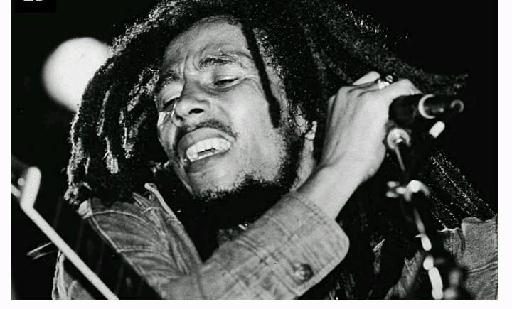 UNICEF, Patoranking re-release Bob Marley's 'One Love'