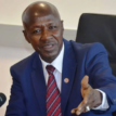 Assets Declaration: Why I won't honour your invitation, Magu tells CCB