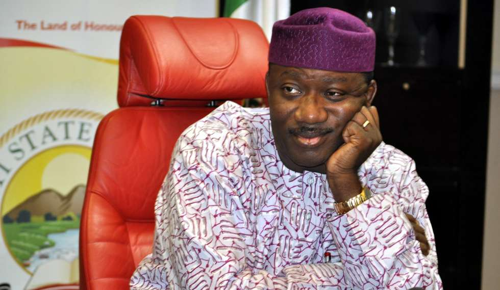 Gov. Kayode Fayemi of Ekiti State has suspended the ongoing teachers recruitment exercise over economic crisis posed by the Coronavirus (COVID-19) pandemic. The governor directed immediate refund of money paid by successful candidates in the recruitment exercise conducted by the State Teaching Service Commission (TESCOM) . Mr Babatunde Abegunde, Chairman of TESCOM, who made this known in Ado Ekiti on Thursday said the directive was due to the commitment of the governor to the general welfare of the people in the state and the need not to make new entrants into the public service suffer unduly. The News Agency of Nigeria (NAN) reports that about 100 candidates may have been affected by the directive. Abegunde explained that monies to be refunded covered those paid by the candidates for the purchase of the Teaching Service Manual, Service Record and Job Cards among others during the documentation stage. He said that contrary to insinuations in some quarters, the state government was very fair in the recruitment exercise, but regretted that the pandemic and the attendant economic downturn, as well as the ENDSARS protest stalled the process. Abegunde recalled that the commission commenced the process by mid-2020, adding that the target could not be met because of the lockdown and other effects of the global pandemic and other reasons. He explained that TESCOM projected the recruitment exercise which consisted of both written examination and interviews in phases for administrative and economic convenience. According to him, the process of appointing the first batch of 400 teachers started in October, 2019 and was concluded in November, 2020. He added that the process for recruiting the second batch of 100 teachers commenced immediately after the first set of appointees were posted to schools with the invitation of shortlisted candidates for documentation. Abegunde explained further that the materials such as Teaching Service Manual, Service Record and Job Cards among others that the successful candidates purchased during the documentation exercise would would remain their property. The TESCOM chairman said that letters of appointment would have been issued immediately after documentation, stressing that it was however not feasible the reasons stated above. He stressed that the governor would not subscribe to employing workers that the state would not be able to promptly pay their salaries. He, however, assured that the recruitment process would continue as soon as the state finances improved, to accommodate new entrants into its workforce.