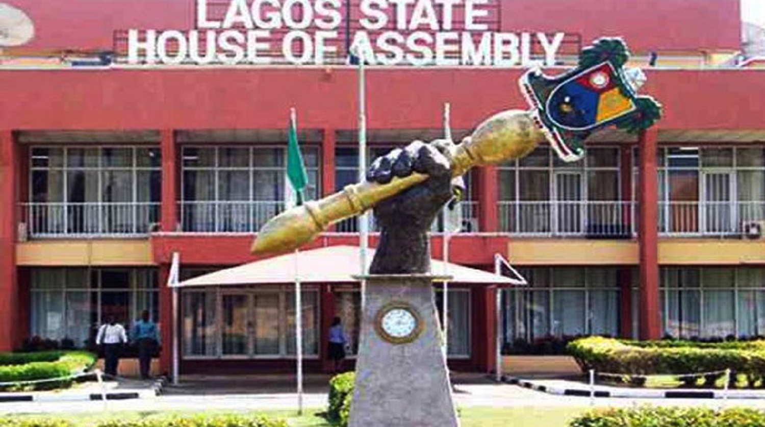 Lagos Assembly seeks FSARS proscription
