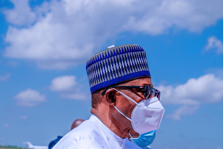 Resign, PDP advises Buhari; he's a listening President, says Adesina