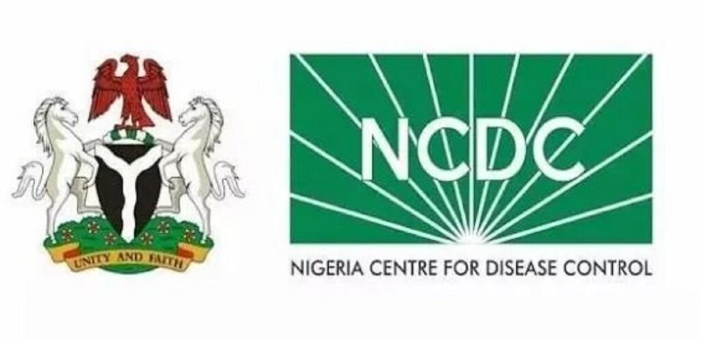 We received over 580,000 COVID-19 related phone calls in nine months — NCDC