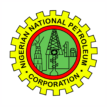 NNPC promises to declare dividends in spite of COVID-19