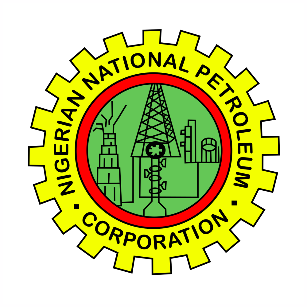 Nigerian govt officials, staff didn't sell 48 million barrels of stolen oil ? NNPC