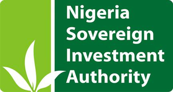 NSIA grows total assets to N649.84bn in 2019