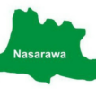 Attacks: We are under siege, Tiv leader cries out in Nasarawa