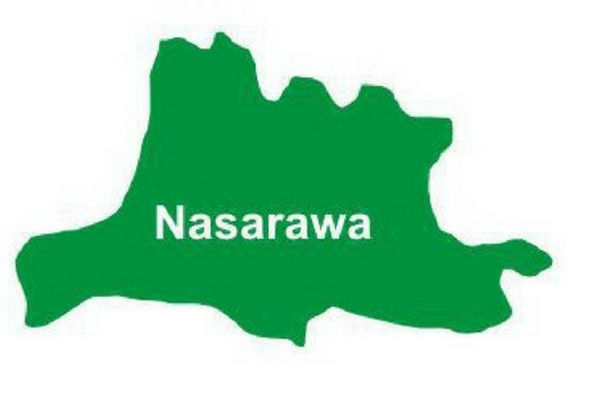 One killed, 20 suspected to be kidnapped in Nasarawa