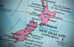 New Zealand's health minister resigns after COVID-19 pandemic missteps