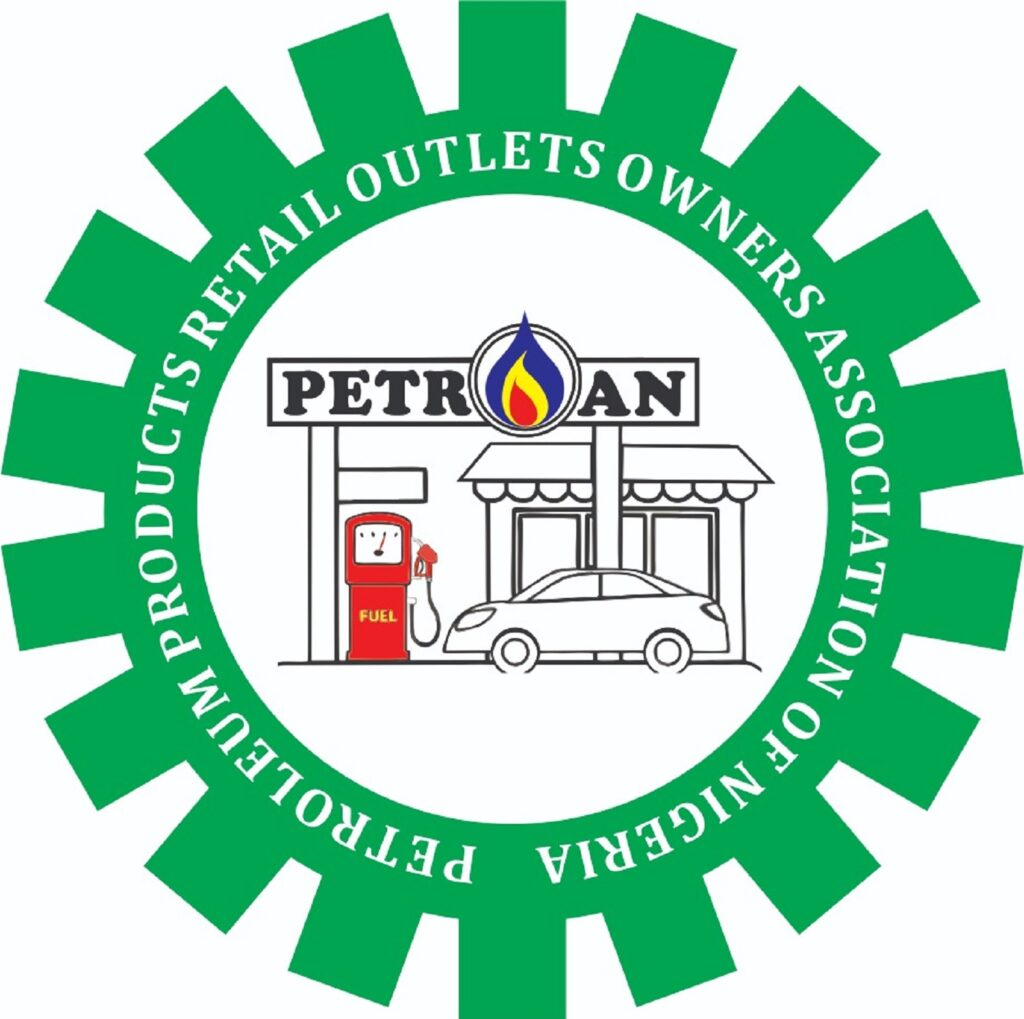 PETROAN rejects strike, opts for dialogue on petrol price