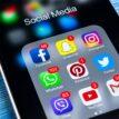 FG seeks support of South-East leaders on social media regulation