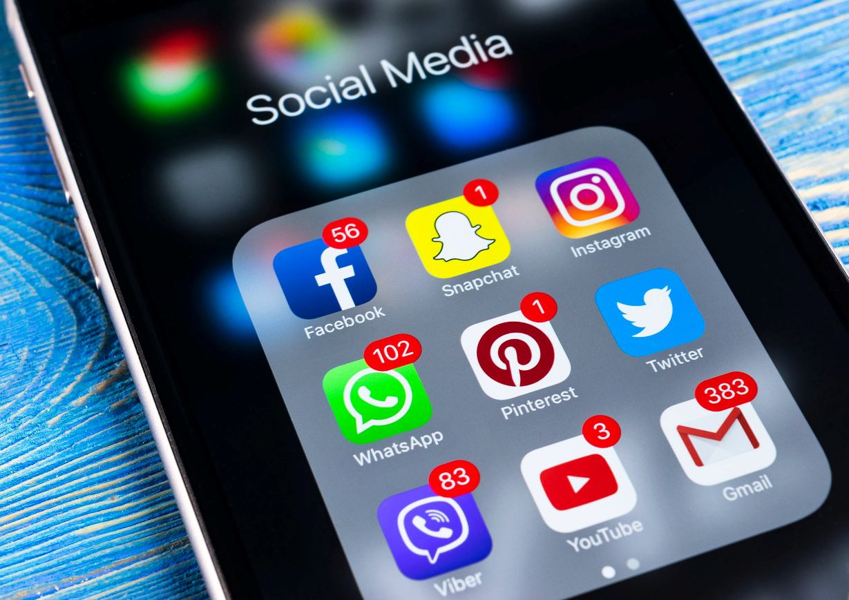 Social networks in Algeria blocked to prevent exam fraud