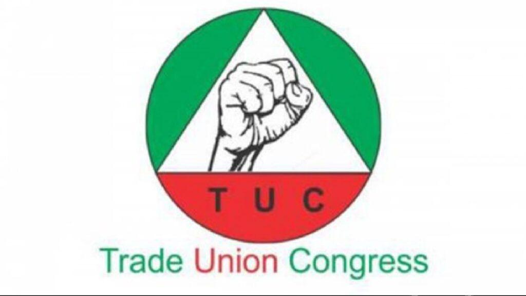 Fuel, electricity tariff increase: TUC threaten strike