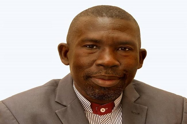 NLC Chairman, Taraba, dies of COVID-19